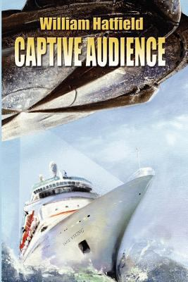 Captive Audience : Fists of Earth - William Hatfield