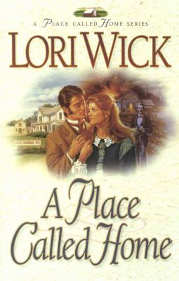 Paperback A Place Called Home Book