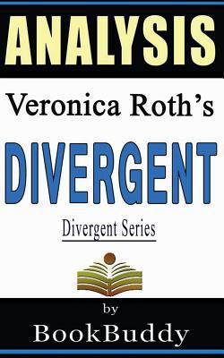 a literary analysis of divergent a book by veronica roth This is about the book insurgent it is the sequel to the book divergent by veronica roth.