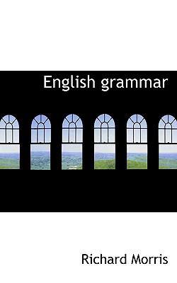 Paperback English Grammar Book