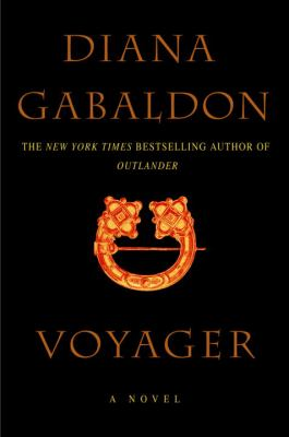 Voyager - Book #3 of the Outlander