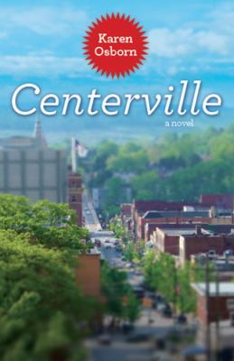 Paperback Centerville Book