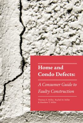 Home And Condo Defects (1938115007 6583385) photo