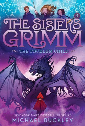 Paperback The Problem Child Book