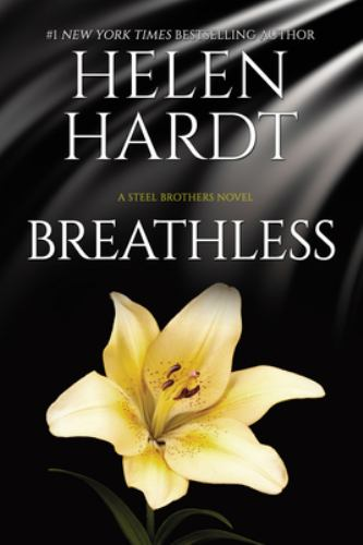 Paperback Breathless Book