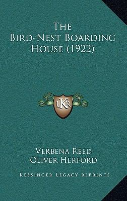 The Bird-Nest Boarding House (1164294644 12713931) photo