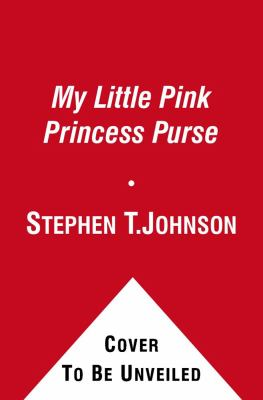 My Little Pink Princess Purse (1416979794 6544696) photo