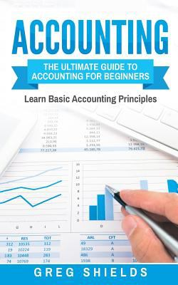Basic Accounting - Apps on Google Play