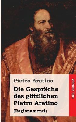pietro-aretino-erotic-gallery