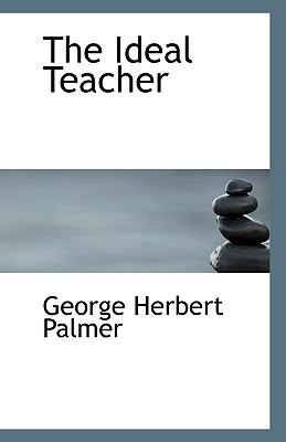 Paperback The Ideal Teacher Book