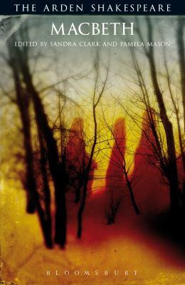 Macbeth: Third Series 1904271413 Book Cover