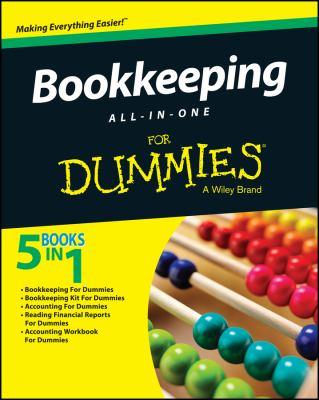 Managing millennials for dummies book
