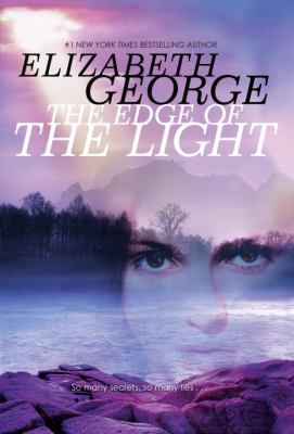 The Edge of the Light (The Edge of Nowhere, Band 4)