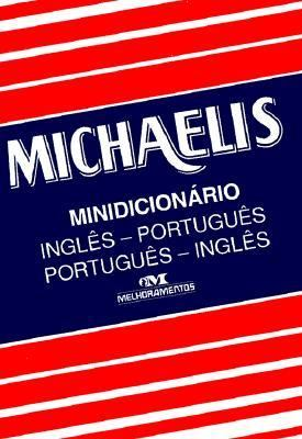 Mini Michaelis Dicionario - Michaelis
