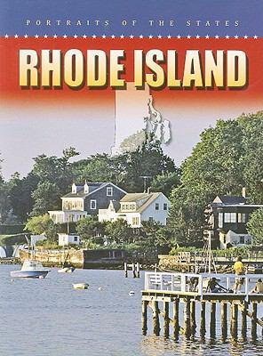 Rhode Island Rebate Law