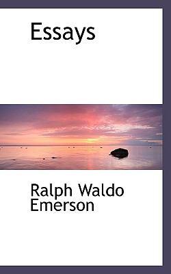 Paperback Essays Book