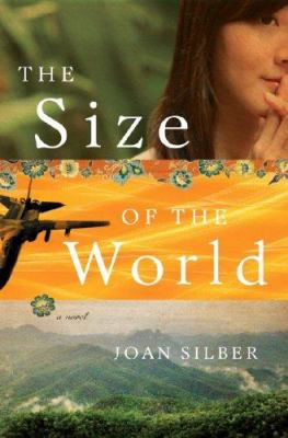 The Size of the World - Joan Silber
