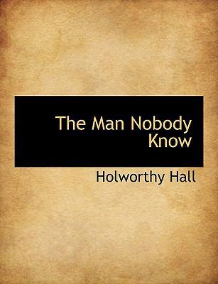 the man nobody knows Career: 202 hr, 313 ba (81st), 1209 rbi, c, hof in 1954, 11xallstar, yankees 1928-1946, b:l/t:r, born in la 1907, died 1993, the man nobody knows.