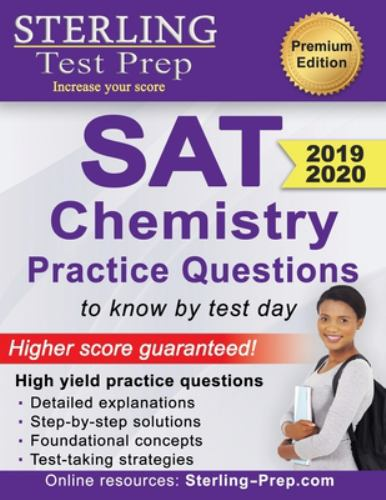 Sterling Test Prep OAT Physics Practice Questions High Yield OAT Physics Practice Questions with Detailed Explanations