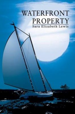 Waterfront Property (0595301894 5630211) photo