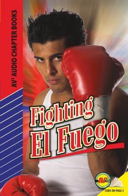 Fighting el Fuego - Paula Bott