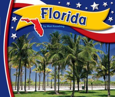 Florida - Mari Kesselring