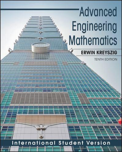 advanced engineering mathematics book by erwin kreyszig rh thriftbooks com advanced engineering mathematics erwin kreyszig 10th edition solution manual advanced engineering mathematics kreyszig 10th edition solution manual