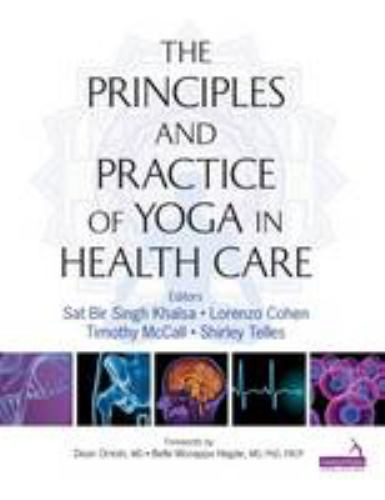 the basic principles and practices of yoga Children's yoga teacher certificate ramapo's children's yoga teacher certification program is for classroom teachers and others wishing to learn the basic principles and tools needed to effectively teach children (pre k-12) yoga and contemplative practices in academic and other environments.