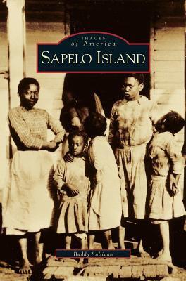 Sapelo Island - Book  of the Images of America: Georgia