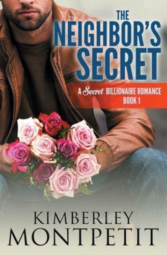 Secret Billionaire Romance Book Series