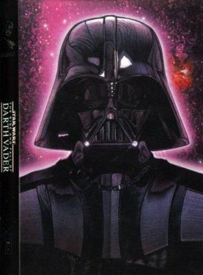 Darth Vader / Anakin Skywalker Novel (Star Wars) - Book  of the Star Wars Legends