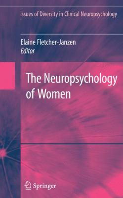 history of clinical neuropsychology
