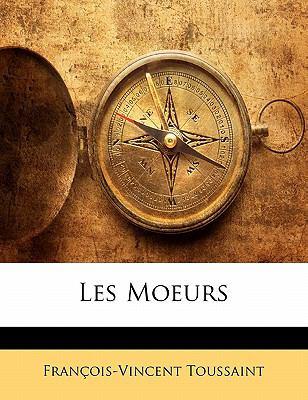 Paperback Les Moeurs Book