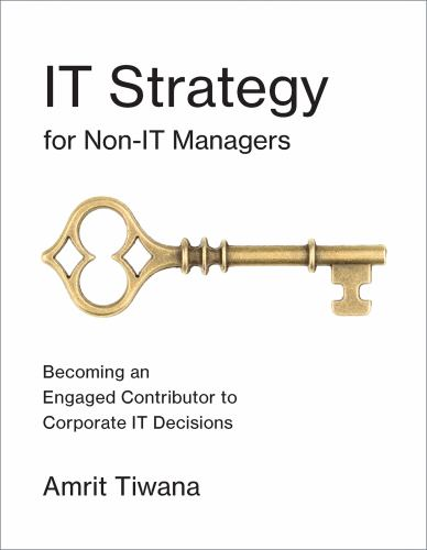 the knowledge management toolkit orchestrating it strategy and knowledge platforms paperback 2nd edition