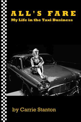 Paperback All's Fare Book