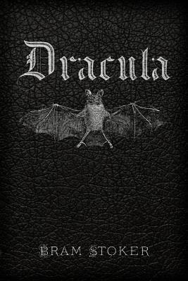 Dracula 1794030042 Book Cover
