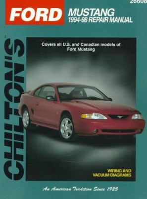 98 mustang repair manual product user guide instruction u2022 rh testdpc co 2011 Ford Mustang Manual Owners Manual for Ford Mustang
