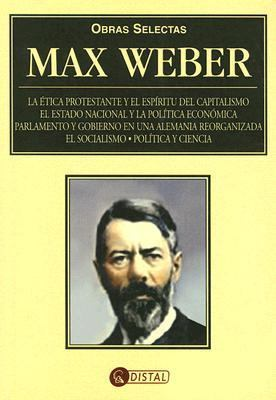 essays sociology weber Essay about sociology and weber compare and contrast two of the classical sociological theorists' approaches to one of the dualisms that craib identified as central to the discipline of sociology: individual/society action/structure social integration/system integration modernity/capitalism.