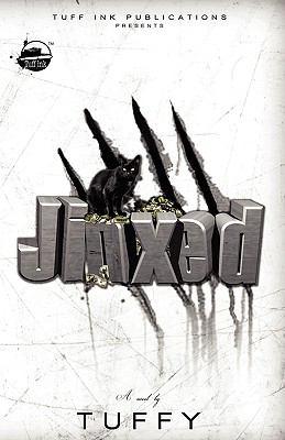 Jinxed - Bradley Torrence