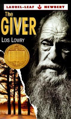 Image result for the giver lois lowry