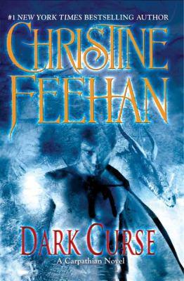 Dark Curse - Book #16 of the Dark