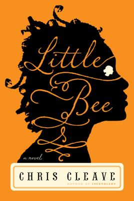 Hardcover Little Bee Book
