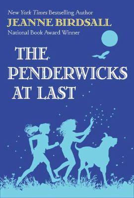 The Penderwicks Book Series
