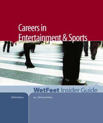 Wetfeet sportsbook
