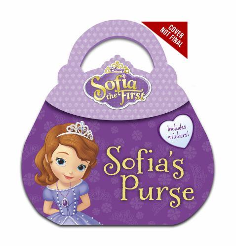 Sofia the First Sofia's Purse (1423184939 8778296) photo