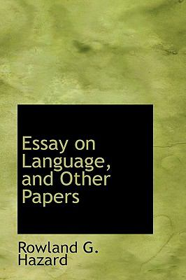 language and power essay plan Language and power: a guide for advanced students.