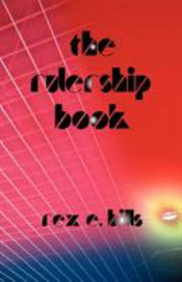 The rulership book by rex e bills fandeluxe Images