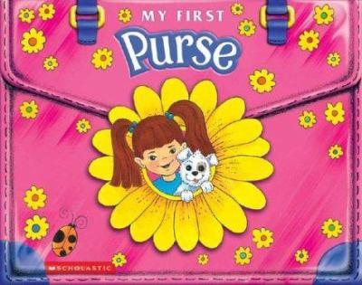 My First Purse (0439468795 4687034) photo
