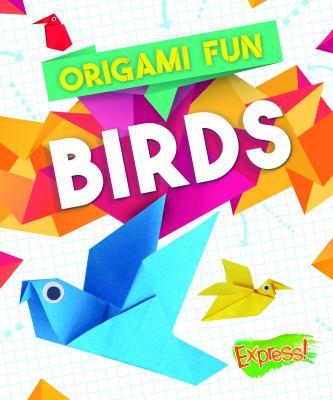 Full Origami Fun Book Series By Robyn Hardyman