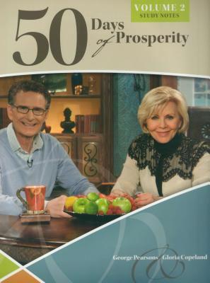 kenneth copeland books on prosperity pdf